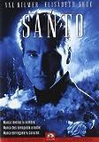 El santo [DVD]