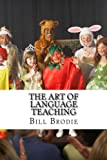The Art of Language Teaching