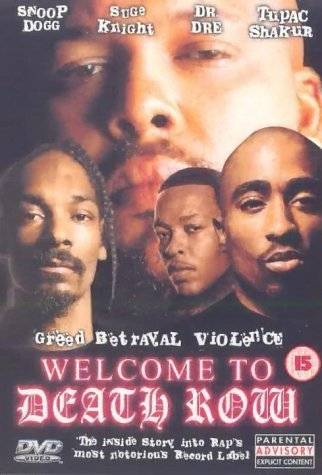 welcome-to-death-row-2001-reino-unido-dvd