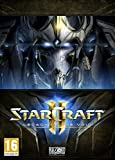 Starcraft 2: Legacy Of The Void (PC/Mac) - [Edizione: Regno Unito]