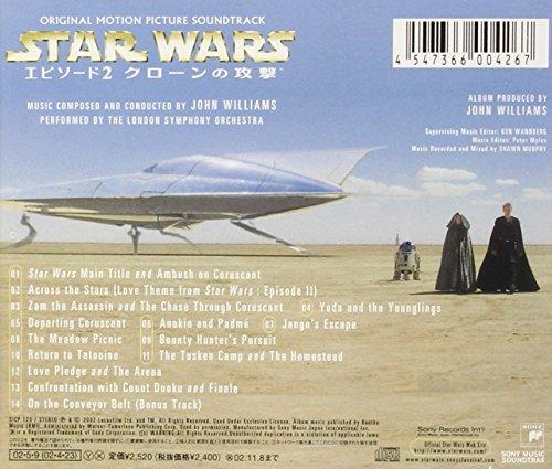 Star-WarsEpisode-2-Attack-of