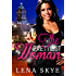 The Prettiest Woman (Billionaire BWWM Romance)
