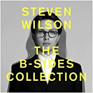 THE B-SIDES COLLECTION