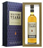WRITERS TEARS Cask Strength Whisky