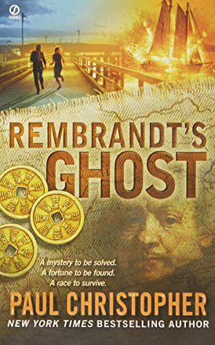 rembrandts-ghost