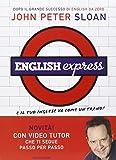 English express [Lingua inglese]