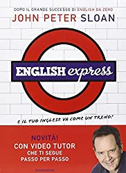 English express [Lingua inglese]