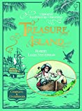 Image de Treasure Island