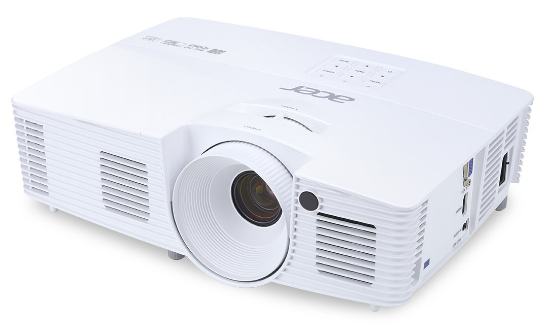 51diYa6RNPL - Acer MR.JNB11.002 H6517ABD Full HD Home Cinema Projector (1080p Resolution, 3200 Lumens, 20000:1 Contrast Ratio)