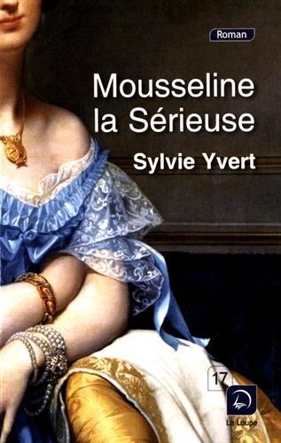 """<a href=""""/node/10099"""">Mousseline la Sérieuse</a>"""