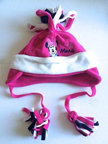ref8b94-lic-219-51-minnie-child-white-fuchsia-pink-disney-officially-licensed-minnie-mouse-peruvian-