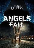 Angels Fall von Susanne Leuders