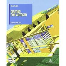Autocad libri scolastici libri for Codice promozionale amazon libri scolastici