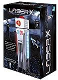 Beluga Spielwaren 79003 Laser X Tower, weiß