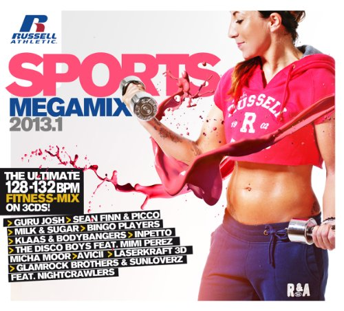 sports-megamix-20131-presented-by-russel-athletic