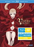 Dance in the Vampire Bund: Complete Series [USA] [Blu-ray]