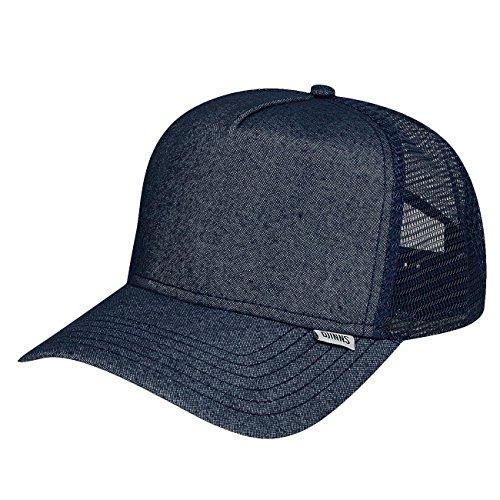 djinns-forever-navy-high-fitted-trucker-cap
