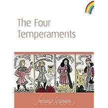 Four Temperaments
