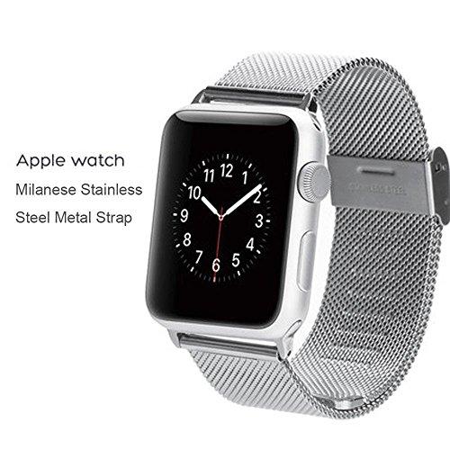 expower-cinturino-apple-watch-38mm-cinturino-di-orologio-premium-elegante-sostituibile-in-acciaio-in