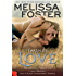 Taken by Love (The Bradens at Trusty Book 1) (English Edition)