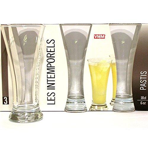 kb8-verres-a-pastis-18-cl-par-3-verre-fond-epais