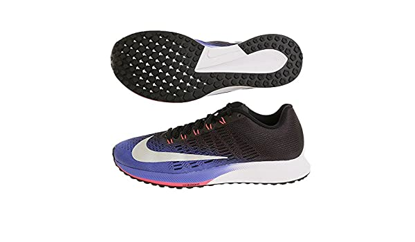 Nike Femmes Air Zoom Elite 9 Running 863770 Sneakers