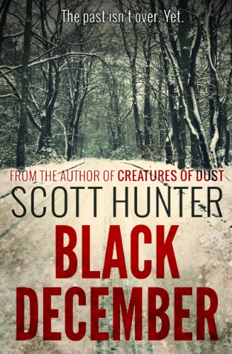 Black december dci brendan moran 1 ebook scott hunter amazon black december dci brendan moran 1 by hunter scott fandeluxe PDF