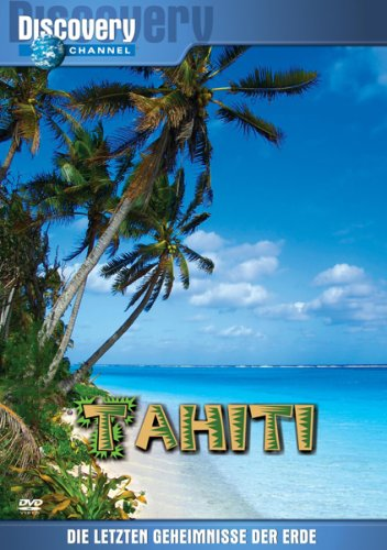 discovery-hd-atlas-tahiti-blu-ray