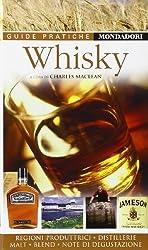 51diiY%2BsCzL. SL250  I 10 migliori libri sul whisky