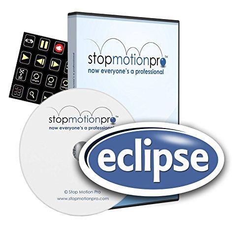 stop-motion-pro-eclipse