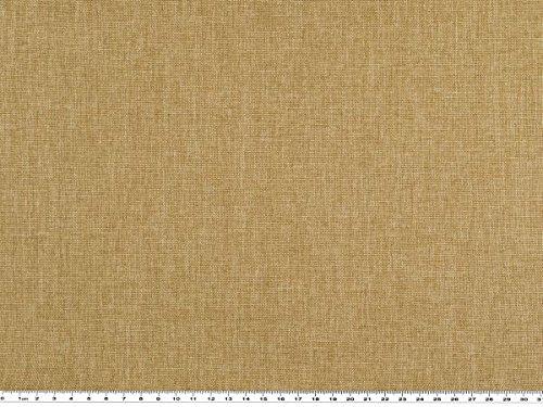 robusto-tessuto-da-tappezzeria-effetto-lino-marrone-chiaro-140-cm