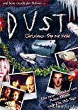 Dust (2001) ( Trip zur Hölle )