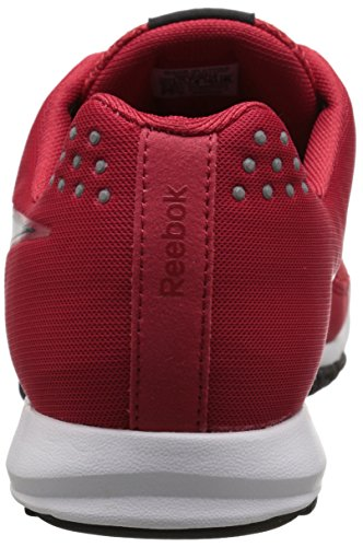 Reebok-Mens-R-Crossfit-Nano-20-Training-Shoe
