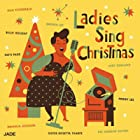 Ladies sing Christmas © Amazon