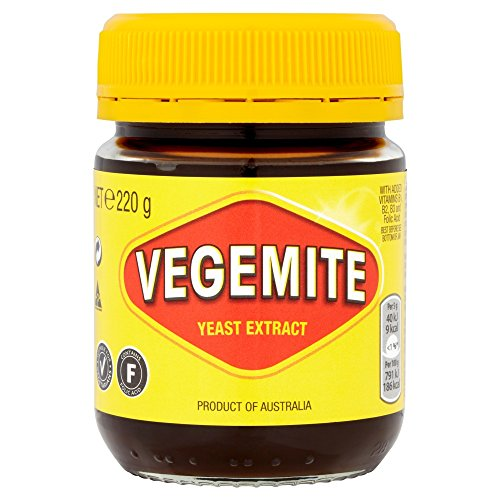 kraft-vegemite-yeast-extract-220g