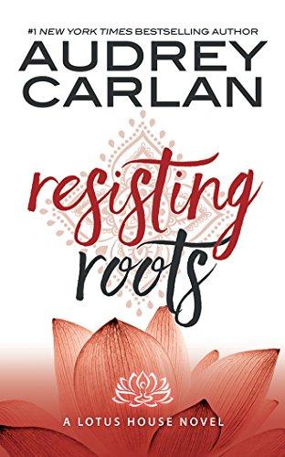 Resisting Roots (Lotus House)