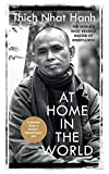 #2: At Home in the World