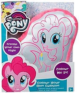 My Little Pony MLP4-4500-1 - Cojín
