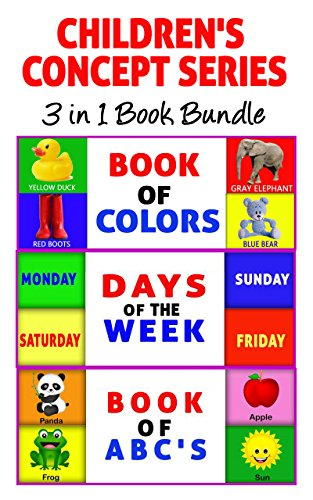 childrens-book-3-in-1-childrens-concept-series-book-bundle-includes-book-of-colors-book-of-abcs-and-
