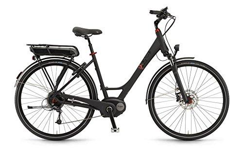 Sinus-BT20-ER-28-Zoll-E-Bike-Schwarz-Matt-2016-50