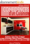 Confidences d'un Cuisiniste (Am�nagem...