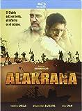Alakrana [Blu-ray]