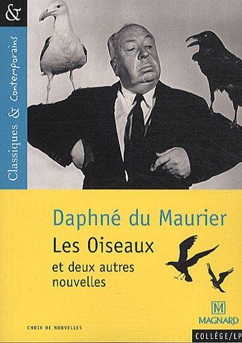 les-oiseaux-et-deux-autres-nouvelles-1-classiques-contemporains