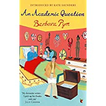 An Academic Question (Virago Modern Classics)