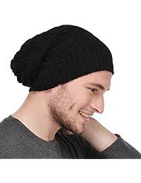 Koroshni Marley inspired Grey rastacap (caps for men,caps for women,winter caps for men stylish,winter caps for men,stylish caps for boys, cap )