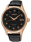 Seiko Automatic Mens Watch SRP706K1