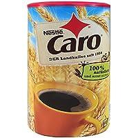Nestlé Caro Landkaffee, 1 Dose à 200 g