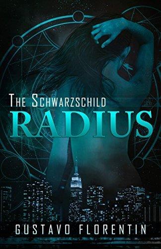 The Schwarzschild Radius by Gustavo Florentin (2014-09-23)