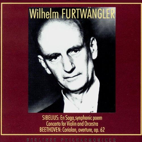 Sibelius import