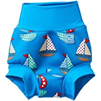 Splash About Children's New Improved Happy Nappy